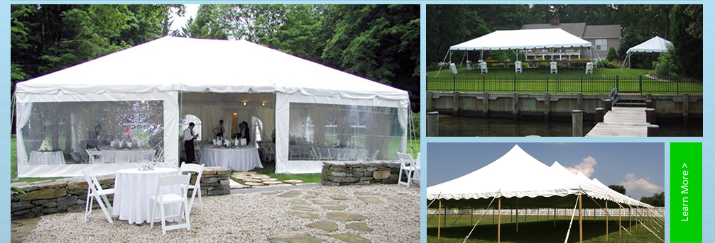 Party Tent Rentals Party Tent Rentals Washington Dc