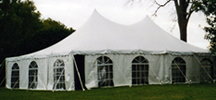 Atlantic Tent Products