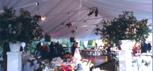 Atlantic Tent Rental Services